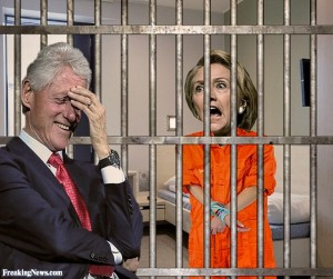 Hillary-for-Prison-2016--125773