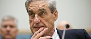 Mueller witch hunt at a low point as DOJ examines over 10,000 anti-Trump FBI agents' messages to and from his mistress that led to the agent's firing