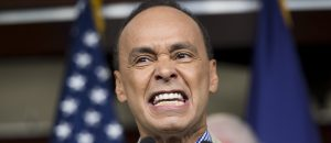 "Luis ""Good Riddance"" Gutierrez has been caught paying his wife over $400,000 from his campaign and is announcing his retirement from Congress"