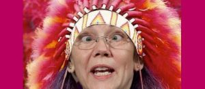 Liz Warren's Native American claims will not go away. Now a fresh investigation raises more questions