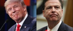 Dream come true! Comey memos exonerate President Trump and damage Comey, Mueller, and the Russian fairy tale investigation. Lock 'em up!